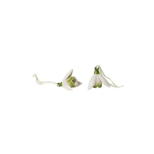 Mini Flower Bells hóvirág 2 db-os szett 4cm
