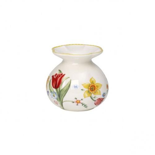 Spring Awakening váza 10,5cm