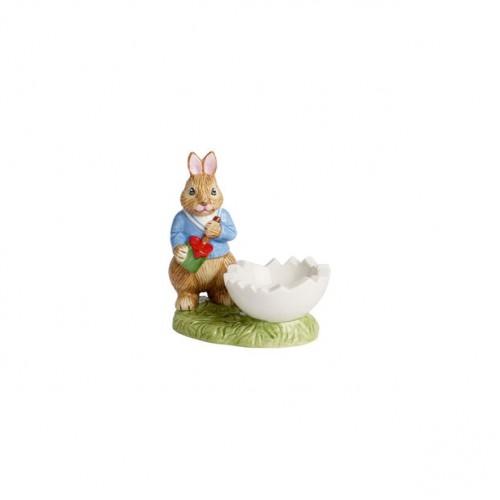 Bunny Tales tojástartó