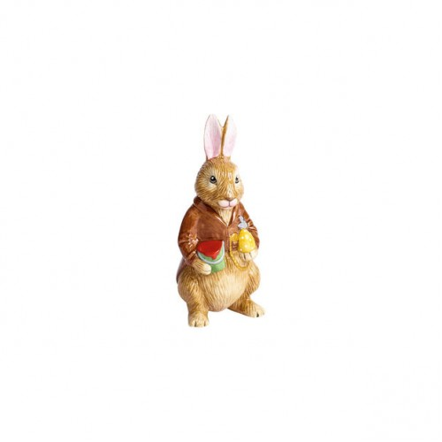 Bunny Tales Hans papa 14,7cm