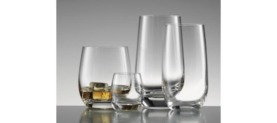 Poharak és csészék
