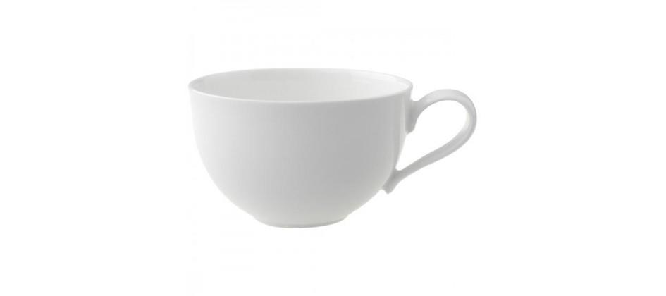 Capuccino csésze