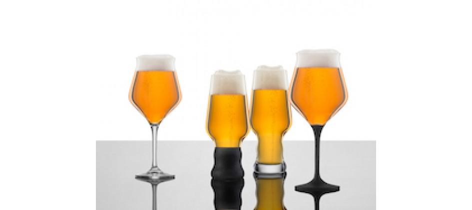 Craft Beer Experts