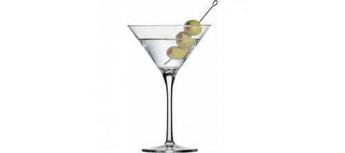 Martinis poharak