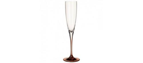 Pezsgős poharak