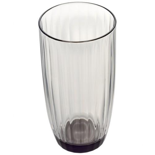 Artesano Original Gris longdrink pohár 0,6l szürke 165mm
