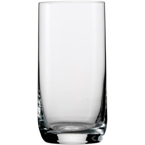 Eisch Melissa Longdrink pohár  13,1 cm 3,3 dl