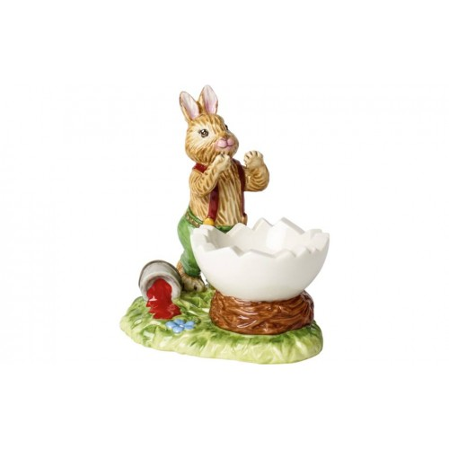 Annual Easter Edition húsvéti tojástartó