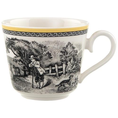 Audun Ferme kávés-teáscsésze 0,20l