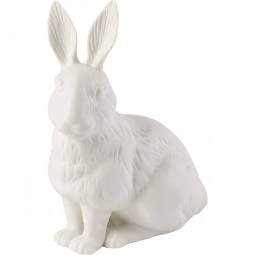 Easter Bunnies húsvéti nyuszi nagy ülő