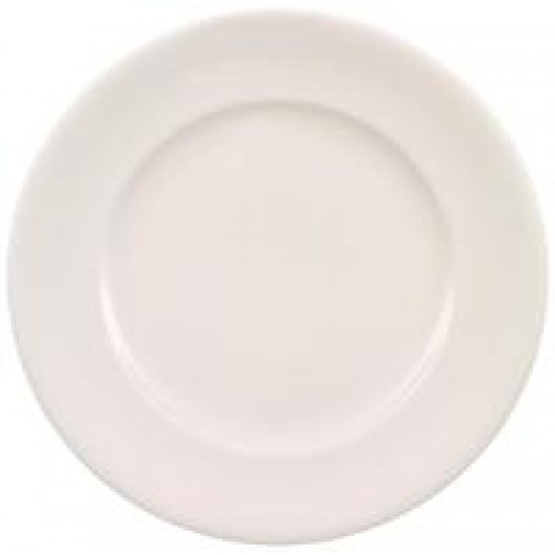 Home Elements reggeliző-salátástányér  22 cm