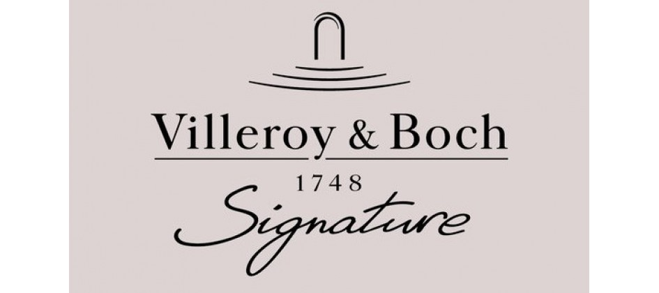Signature kollekciók