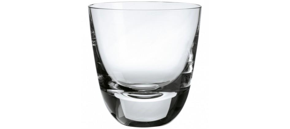 Whiskys poharak