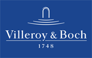 Villeroy & Boch étkészlet webáruház és márkabolt