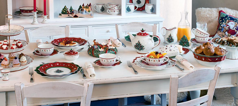 homepage-slider-christmas-dinnerware