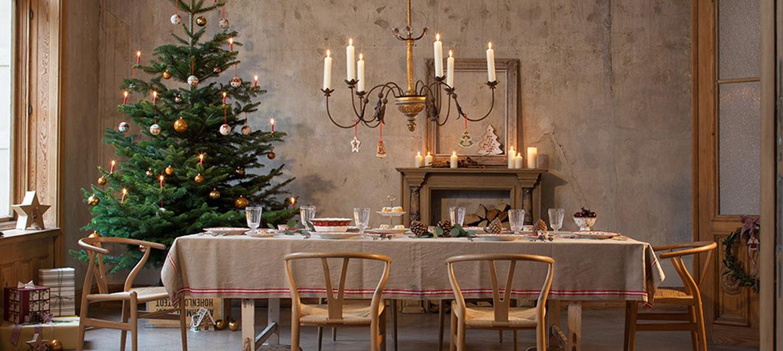 villeroy-boch-weihnachten-tk-slider